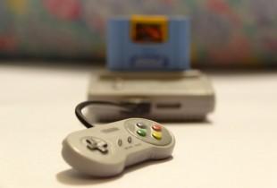 Gashapon History collection Nintendo et Metal Slug