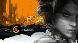 L'univers du Jeu vidéo en 2013 – Chapitre 1 : Le Game Design (ITW : Thomas Planques)