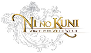 Ni no Kuni (Playstation 3)