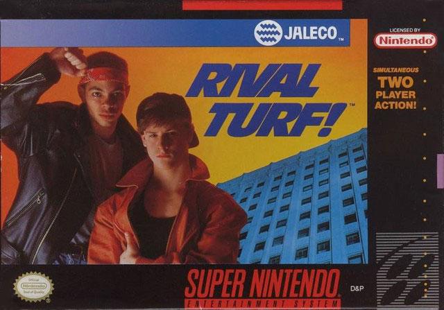 rival-turf[1]