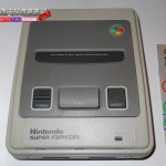 10-super-famicom-chinese