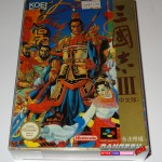 17-romance-three-3-kingdoms-taiwanais