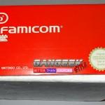 3-super-famicom-taiwanaise
