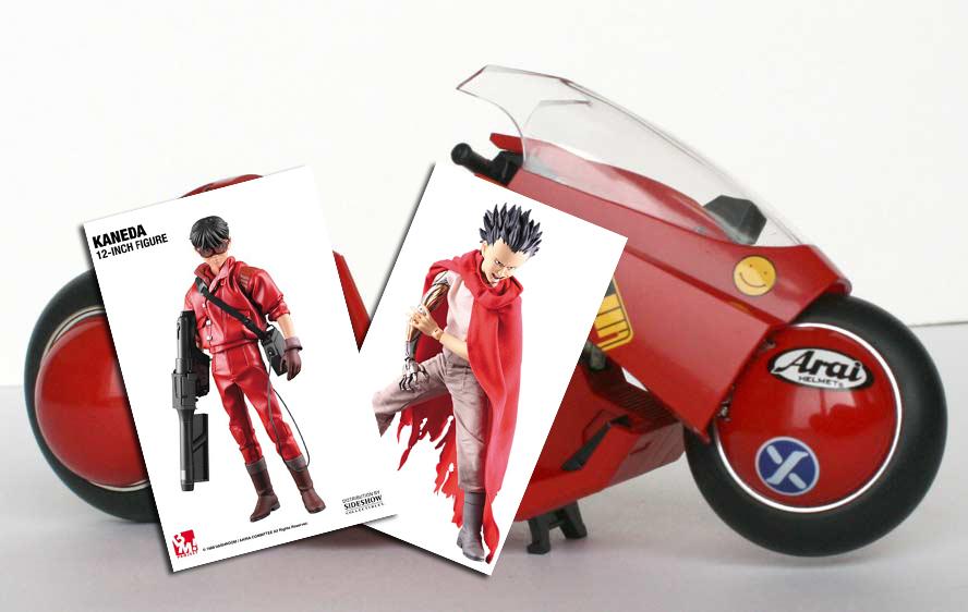 Akira_moto_Kaneda_s_Bike_Bandai_19