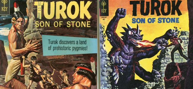 Comics_turok