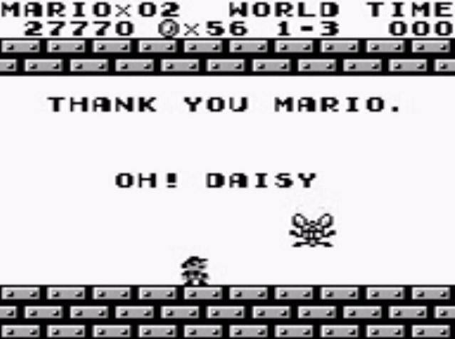 Daisy_fake