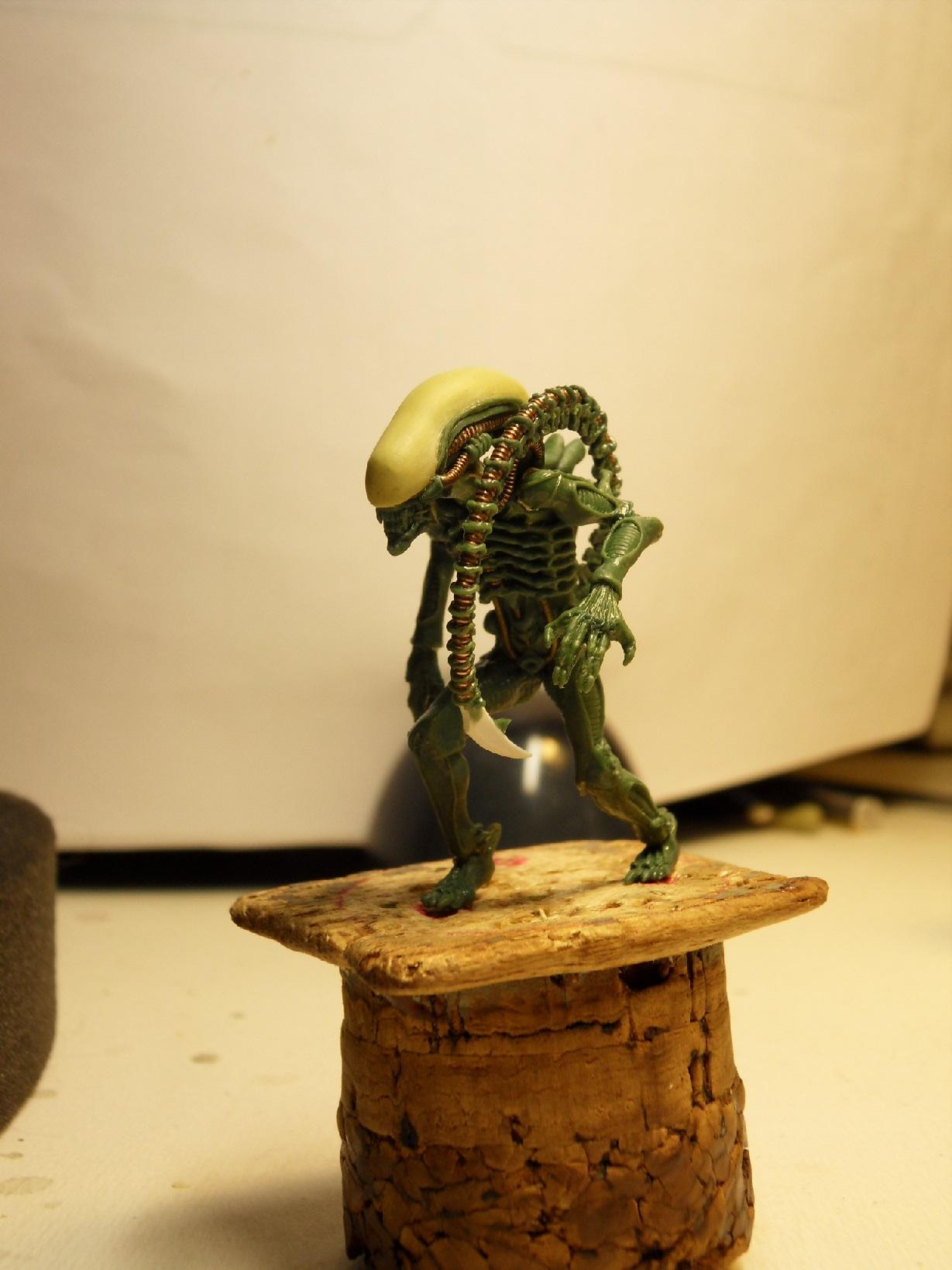 z alien1