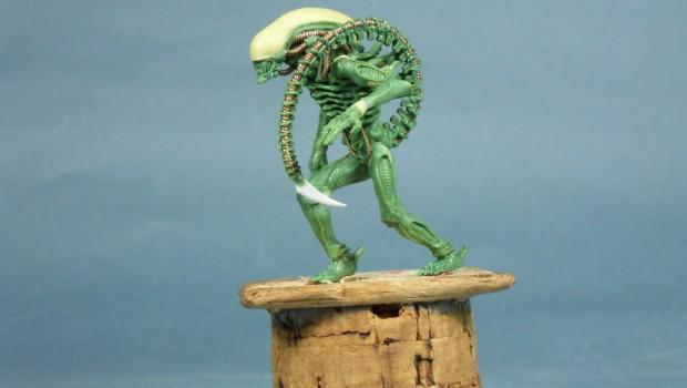 z alien2