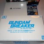 02-psvita-gundam-breaker-starter-kit