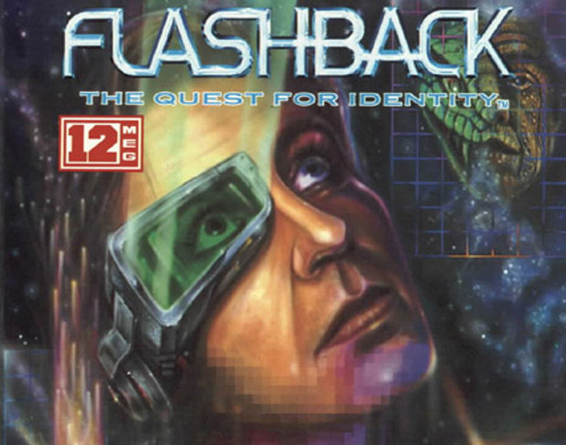 flashback_genesis