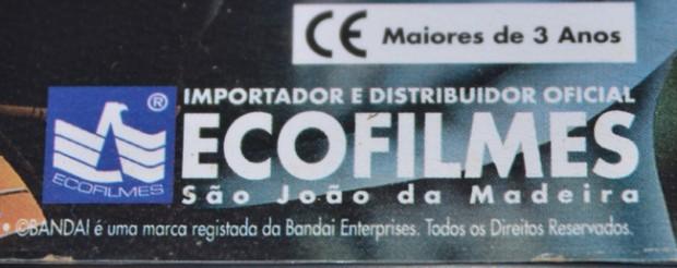 logo_ecofilmes