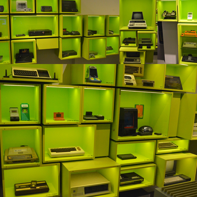all consoles3