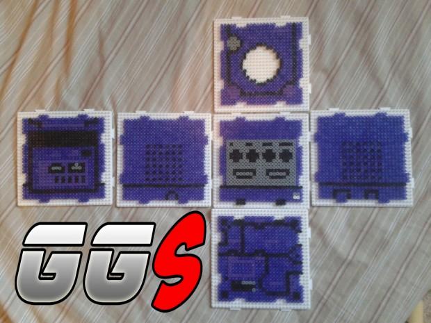 ggsimage2
