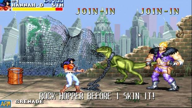 Capcom3