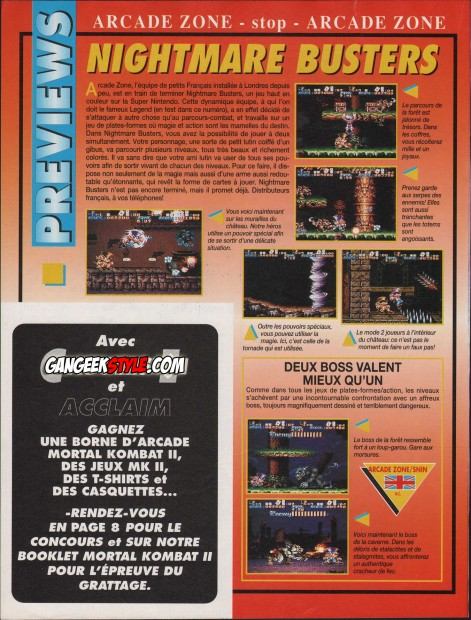 Consoles+ 035 - Page 080 (1994-09)