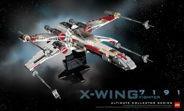 lego-star-wars-7191