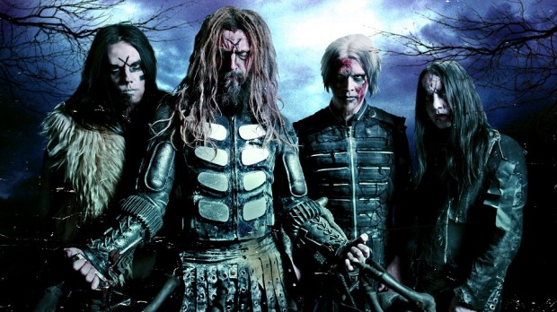 sturgis-goes-metal-rob-zombie-and-machine-head-gigs-announced-video_1