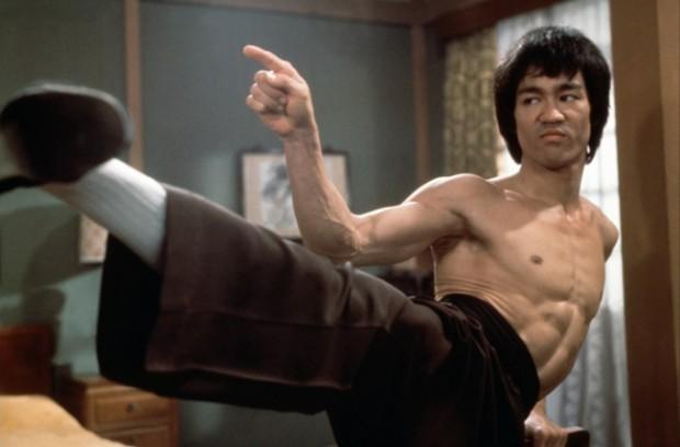 Bruce Lee01