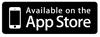 APP store_logo