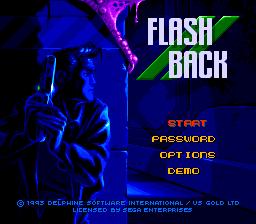 Flashback_Title