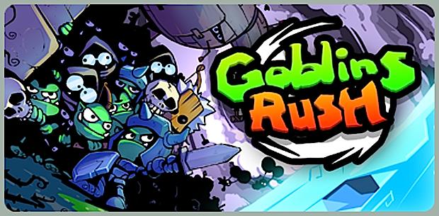 Goblins Rush