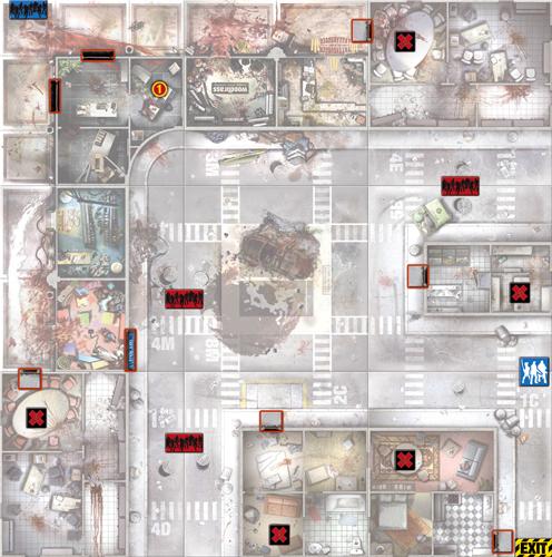 ZC41_map