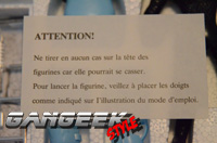 giraya_avertissement papier