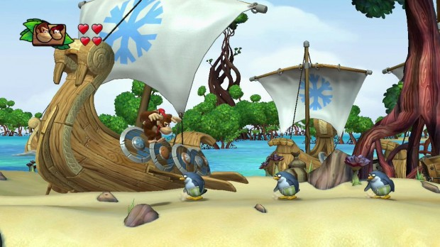 donkey-kong-country-tropical-freeze-wii-u-wiiu-1370972897-016