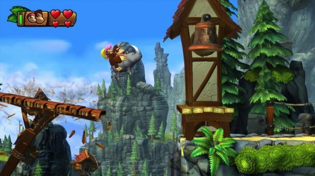 donkey-kong-country-tropical-freeze-wii-u-wiiu-1390255165-041