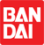 BANDAI_logo 50