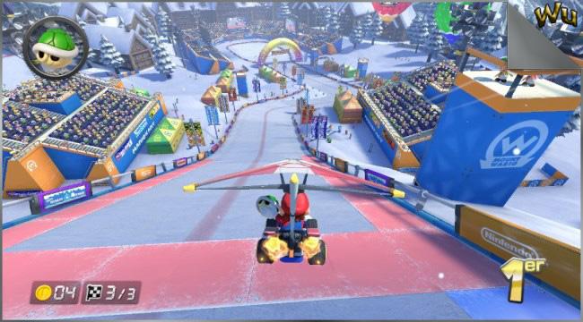 Test-Mario-Kart-8-10