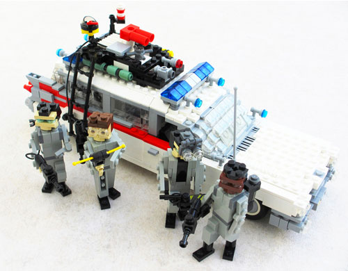lego-ghostbusters