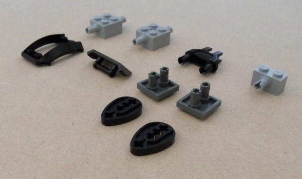 parts #2