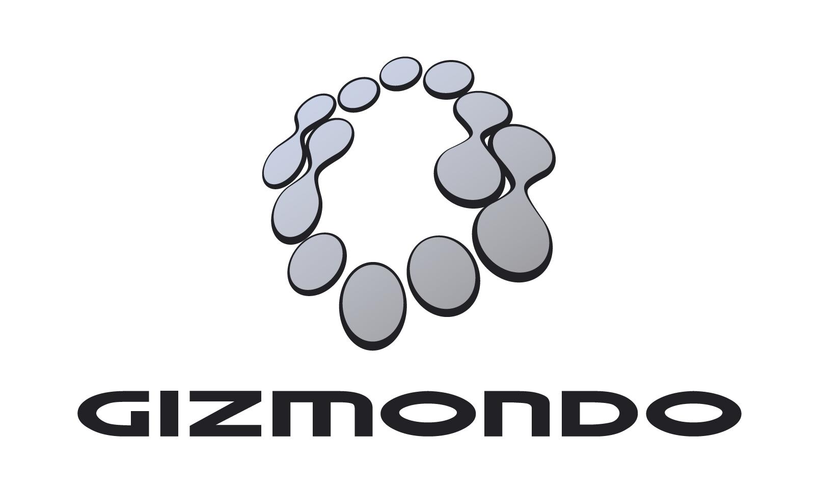 Gizmondo_Logo