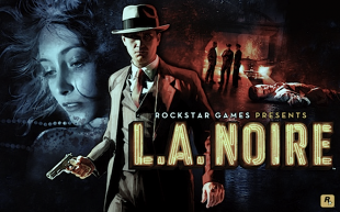 L.A. Noire – Rockstar en mode Flicaille
