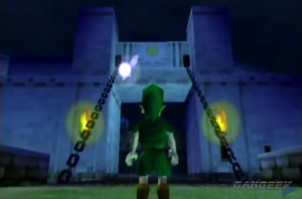 Zelda_img01