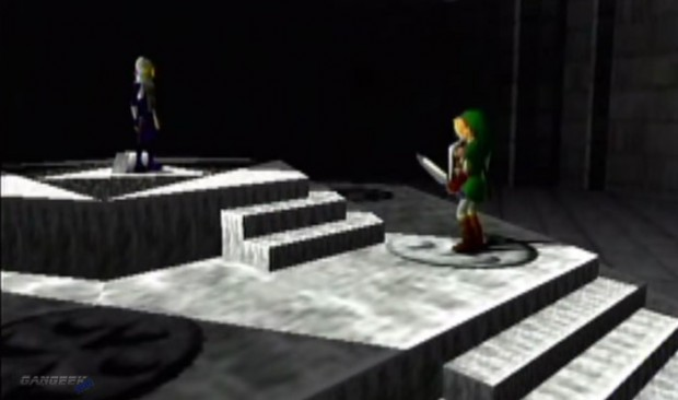 Zelda_img11