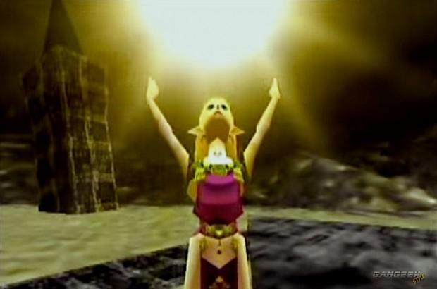 Zelda_img12