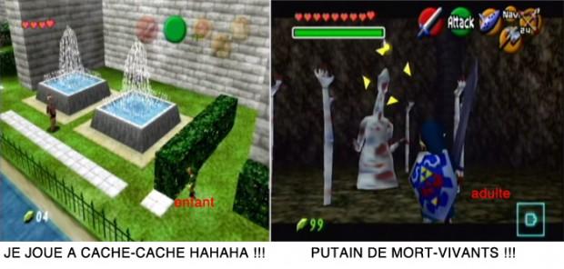 Zelda_img15