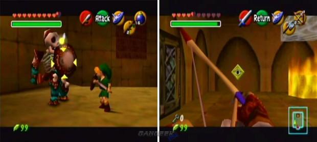 Zelda_img18