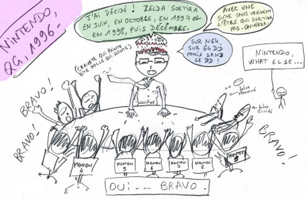dessin02 copy