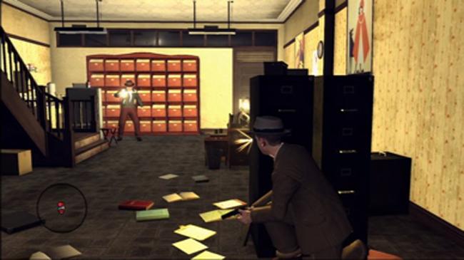 gameplay02