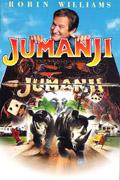 Jumanji01
