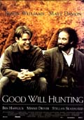 Will Hunting01