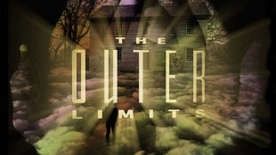 Au delà du Réel : the Outer Limits (1995-2002)