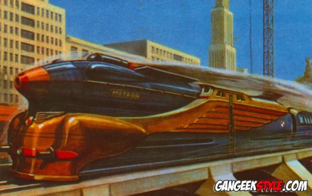 Train an 2000_1920
