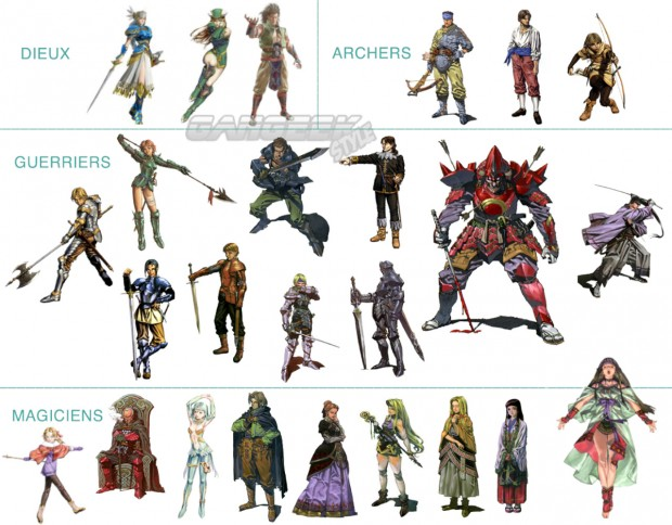 all_characters