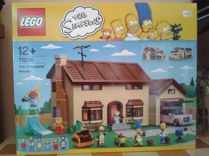 boite-lego-simpsons-maison