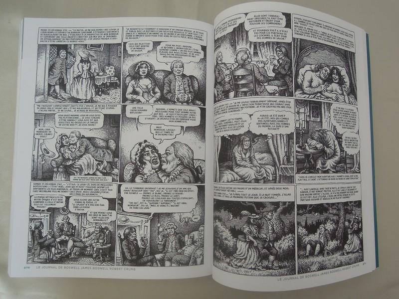 canongraphique1-journaldeboswel