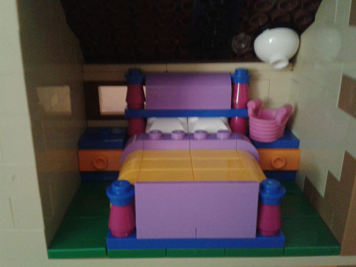 chambre-homer-marge-maggie-maison-lego-simpsons